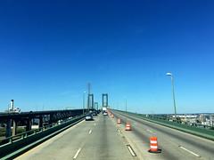 bridge (mikefranklin) Tags: newyorkcity usa newyork apple september photostream iphone 2015 a:a=countries a:a=years iphone6