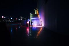 Sydney Opera House (Albion Harrison-Naish) Tags: streetphotography olympus sydneyoperahouse em5 sydneystreetphotography lumixg14f25 olympusem5 albionharrisonnaish