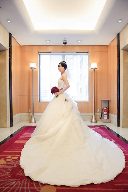 台北婚攝,台北六福皇宮,台北六福皇宮婚攝,台北六福皇宮婚宴,婚禮攝影,婚攝,婚攝推薦,婚攝紅帽子,紅帽子,紅帽子工作室,Redcap-Studio-88