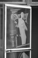 P-00385-No-144_rt (Steve Lippitt) Tags: windows building london art window architecture architecturaldetail unitedkingdom fineart structures architectural institutes artistry riba edifice edifices etchedglass royalinstituteofbritisharchitects geo:country=unitedkingdom geo:city=london exif:make=fujifilm camera:make=fujifilm geostate exif:focallength=140mm exif:aperture=36 exif:isospeed=400 camera:model=xt1 exif:model=xt1 exif:lens=xf50140mmf28rlmoiswr geo:location=ribaheadquarters66portlandplacew1b1ad geo:lat=51521219786908 geo:lon=0144871549745