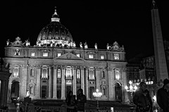 IMGP8004 (jnmonteiro) Tags: thanksgiving italy vatican stpeters rome church catholic basilica notredame goodrich
