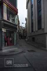 IstanbulTRK_4458 (Fabián Garcilita R.V.) Tags: city tourism turkey istanbul turismo turquia estambul
