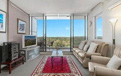 1602/90 George Street, Hornsby NSW