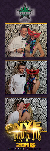 "NYE 2016 Photo Booth Strips • <a style=""font-size:0.8em;"" href=""http://www.flickr.com/photos/95348018@N07/24705409792/"" target=""_blank"">View on Flickr</a>"
