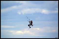 Salinas 31Ene2016 (31) (LOT_) Tags: coyote switch fly nikon waves lot asturias kiteboarding kitesurfing nitro hugo kitesurf nitro5 controller2 kitesurfmagazine kitespain switchkites switchteamrider nitro3 ©lot