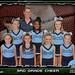 3rd Grade Cheer