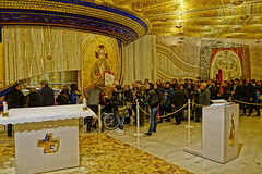 """padre_pio_pilgerstaette • <a style=""""font-size:0.8em;"""" href=""""http://www.flickr.com/photos/137809870@N02/24795758453/"""" target=""""_blank"""">View on Flickr</a>"""