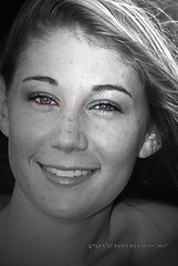 DSC_0343CCR_HC_LE_TXTCPYRTKWP2015_#2_W (KEN W. PHILLIPS PHOTO) Tags: portrait people bw portraits model modeling outdoor hailey blueeyes naturallight blonde freckles handcolored headshots naturalbeauty gaze beautifuleyes gorgeouseyes femalemodels beautifulsmile simplybeautiful teenmodels beautifulface glamorshots stunningbeauty risingstars tonedlegs gorgeousmodels gorgeousfaces awesomesmiles tonedbody modelsinnaturallight joysofsummer fitmodels outdoormodelshots petitemodels onlocationmodelshots kenwphillipsphoto femaleteenmodels tanmodels captivatingbeauty tonedmodels bw~color modelhailey intelectualmodels multitalentedmodels