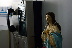 IMG_4621 (mindless_traveler) Tags: call do who doubt i frickehospital religionorfamily