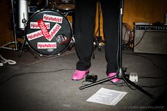 ThePolkaholics-7395 (PolkaSceneZine) Tags: show music chicago musicians bar drums concert bass guitar live stage performance polka punkrock vests polkaholics thepolkaholics polkaholic polkascenezine 3guyswhorock 021316 polkascenezinecom photosbyveragavrilovic independencetap february132016