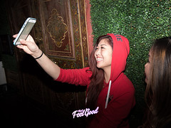 Feel Good 2.11.16-117 (16mm - Photography by @Kimshimwon) Tags: life family wedding party portrait love washingtondc photo moments photographer candid photojournalism documentary lifestyle event nightlife 16mm weddingphotographer weddingphotography makeportraits 57ronin