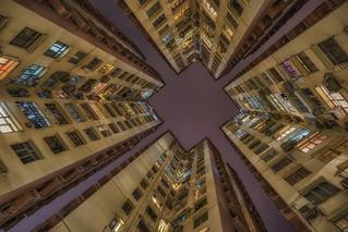 Lookup Hong Kong