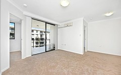 604/3-11 Orara Street, Waitara NSW