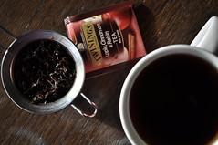 tea (ros-marie) Tags: fotosondag flatlay fs160221
