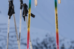 DSC07854_s (AndiP66) Tags: italien schnee winter italy snow mountains alps skiing sony it berge sp di if af alpen alpha tamron f28 ld sdtirol altoadige southtyrol 70200mm sulden solda ortles valvenosta northernitaly stelvio vinschgau skiferien ortler trentinoaltoadige skiholidays sonyalpha tamron70200 andreaspeters tamronspaf70200mmf28dildif 77m2 a77ii ilca77m2 77ii 77markii slta77ii