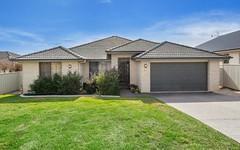 26 Warrah Drive, Calala NSW