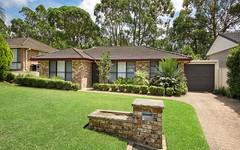 51 Akuna Avenue, Bangor NSW
