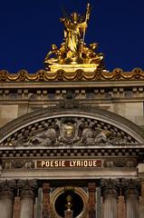 2015-12-23 (Gim) Tags: paris france frankreich opra iledefrance frankrig frankrike opragarnier gim guillaumebavire