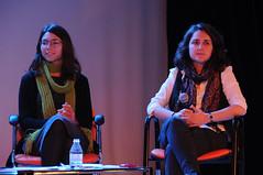 FOTO_ACTO_Mujeres con arte_09 (Pgina oficial de la Diputacin de Crdoba) Tags: de mercedes ana arte crdoba mujeres con acto leonor tirado lavado guijarro igualdad diputacin