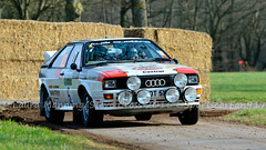 Tim Clark/Andy Trayner - Group 4 Audi Quattro (Race Retro Rally Stage) (SportscarFan917) Tags: cars race vintage rally racing historic audi classiccars vintagecars quattro racingcars liveaction 2016 stoneleigh timclark carracing audiquattro group4 rallycars historicracing historiccars classicmotorsport stoneleighpark historicmotorsport classicracing historicrally raceretro historicmotorsportshow classicracingcars rallystage historicracingcars motorsportshow historicrallycars liverallystage raceretrorallystage internationalhistoricmotorsportshow andytrayner raceretrostoneleigh raceretroliveaction raceretroliveaction2016 raceretroliverallystage2016 raceretroliverallystage raceretro2016 stoneleigh2016 raceretrostoneleigh2016 group4audiquattro raceretrorallystage2016