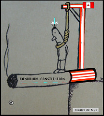 Canadian constitution. png