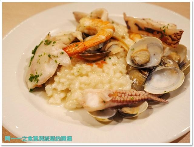 台北福容飯店.田園咖啡廳.buffet.吃到飽.義大利美食節.春義盎然image035