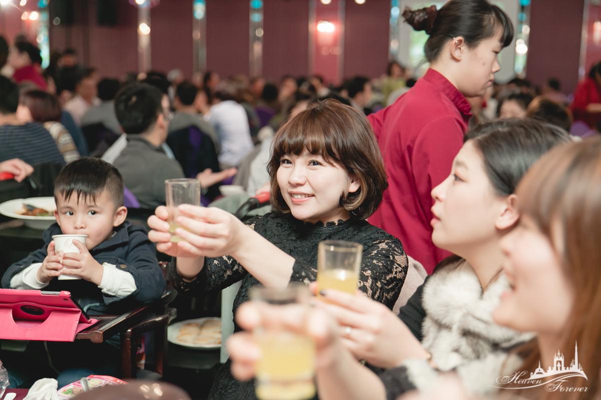 婚禮記錄@京樺婚宴會館_0189.jpg
