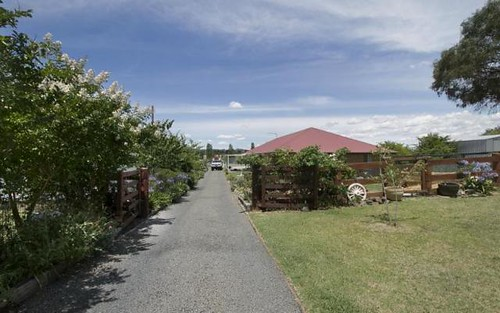 12 Marsh Street, Uralla NSW