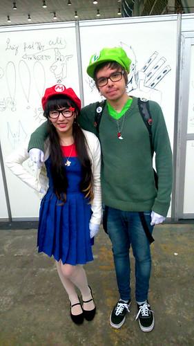 anime-friends-2014-especial-cosplay-111.jpg