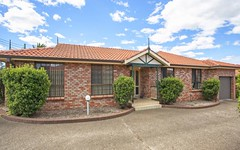 1/115 Davies Road, Padstow NSW