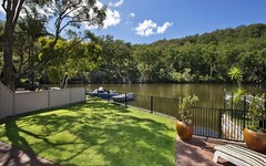163 Prices Circuit, Woronora NSW