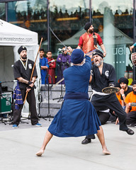 EGP17809 (Enrique Guadiz Photography) Tags: india london festival asian photography mayor streetphotography april sikh timeout singh 2016 londonist vaisakhi