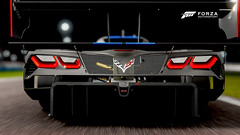 Forza 6 (ForzaMad17 (Curtis Beadle)) Tags: game cars photography games gaming forza dlc forzamotorsport photomode turn10 forza6 forzamotorsport6