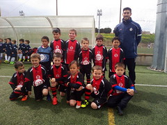 "Torneo Hortaleza • <a style=""font-size:0.8em;"" href=""http://www.flickr.com/photos/110388295@N07/25806979493/"" target=""_blank"">View on Flickr</a>"