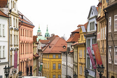 IMG_8966 (Victoria Welch) Tags: street prague colourfulbuildings