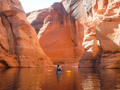 hidden-canyon-kayak-lake-powell-page-arizona-southwest-DSCN3926