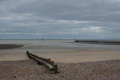 Littlehampton Beach  E3191753_08 (tony.rummery) Tags: sea england beach pier seaside unitedkingdom shingle gb southcoast groyne littlehampton