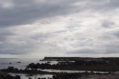 (Elenaire) Tags: ocean trip travel ireland sea holiday seascape travelling landscape nikon traveller traveling d5000