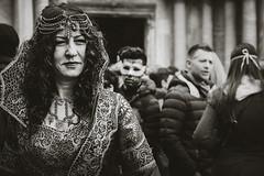 Venezia Carnevale 2016