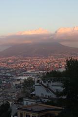 Italy (12) (stevefenech) Tags: city italy volcano stephen napoli naples overlooking pompei fenech vesuvious