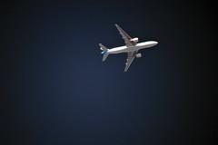 B777-200 KLM (matheus14silva) Tags: klm b777200