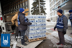 2016_Flint Water Crisis W4_035_L.jpg