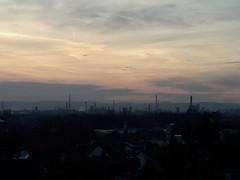 2016-04-22_06-30-16 (hwl.weber) Tags: himmel wolken dmmerung basf frankenthal