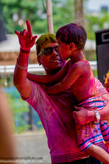 #holi2016 #holi #indianfestival #colors #colorsoflife (khunimurderer) Tags: colors holi colorsoflife indianfestival holi2016