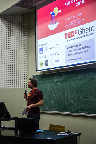 TEDxGhent_PhDContest16_IMG_8086
