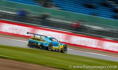 2016-04-16_BB7Q0451.JPG162-1.jpg (www.fozzyimages.co.uk) Tags: blue blur speed silverstone lemans fia amr wec astonmartinracing fernandorees jonnyadam richestanaway