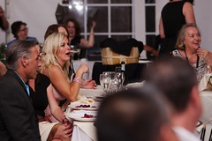 FLAVORS_NASHVILLE_2016_B_0231 (PZTEPAS) Tags: food nashville wine event chef fundraiser culinary flavors chefs riverwood americanliverfoundation flavorsofnashville