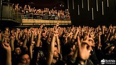 Le Bal Des Enrags (Anthea Photography) Tags: metal photography la jones concert punk lyon live report des le bal photographe tagada scne franaise lofofora enrags antha