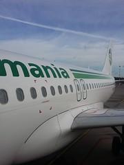 mania - A319 (schiiiinken) Tags: fb urlaub egypt gypten germania mania hurghada scb 2016