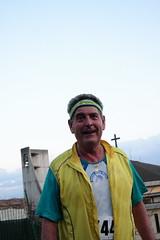 IMG_6639 (Agabiti Carolina (Lilly)) Tags: italy italia lilly lazio maratona rieti vazia podismo corsasustrada amatoripodisticaterni carolinaagabiti fotocarolinaagabiti agabiticarolina aptterni tourdirietivazia26032016